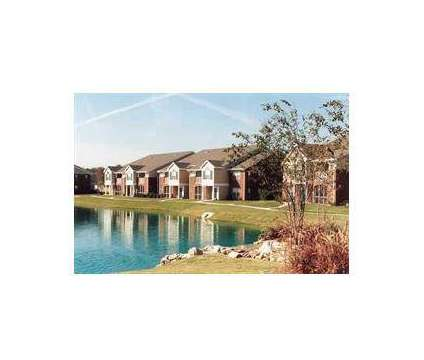3 Beds - Central Park Apartment Homes at 2400 Central Parkway in Montgomery AL is a Apartment