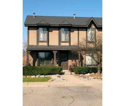 1 Bed - Fox Hill Glens at 2168 Fox Hill Dr in Grand Blanc MI is a Apartment