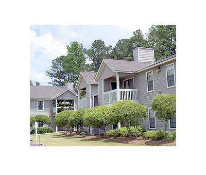 1 Bed - Fieldcrest Apartments at 31 Trillium Circle in Dothan AL is a Apartment