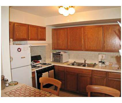 1 Bed - Village Grove Apartments, Eligible Seniors 62+ Only at 1133 Cheekwood Dr in Elk Grove Village IL is a Apartment