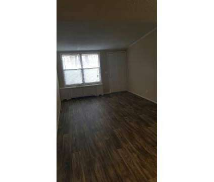 1 Bed - Lynn Haven Cove at 905 W 26th St Apartment 83 in Lynn Haven FL is a Apartment