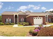 2 Beds - Brookwood Downes & North Landing Town Homes
