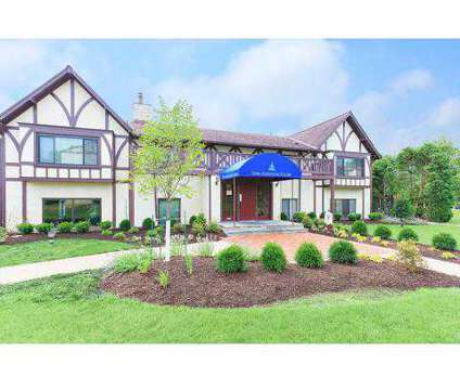 1 Bed - The Addison at English Village at English Village Dr  Rt 309 in Horsham PA is a Apartment