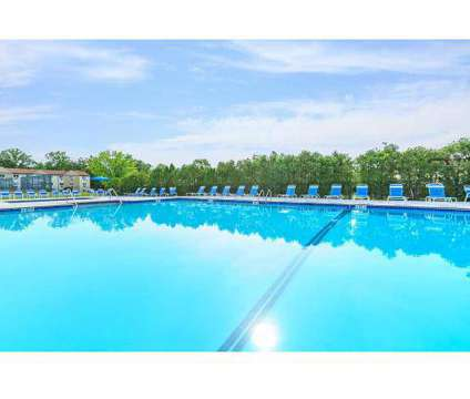 2 Beds - The Addison at English Village at English Village Dr  Rt 309 in Horsham PA is a Apartment
