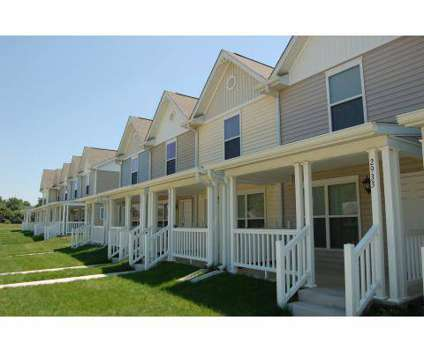 1 Bed - Red Maple Grove at 2901 E Tabor St in Indianapolis IN is a Apartment