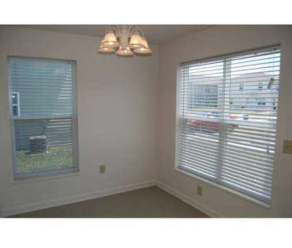 2 Beds - Red Maple Grove at 2901 E Tabor St in Indianapolis IN is a Apartment