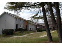 2 Beds - Glenmont Crossing