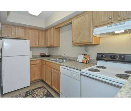1 Bed - Bardstown Forest Apartments at 2041 Shady Grove Way in Louisville KY is a Apartment