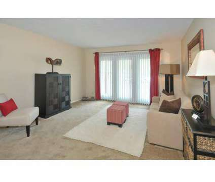 2 Beds - Bardstown Forest Apartments at 2041 Shady Grove Way in Louisville KY is a Apartment
