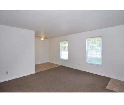 2 Beds - Eleven Oaks at 5546 Indian Oaks Cir in Louisville KY is a Apartment