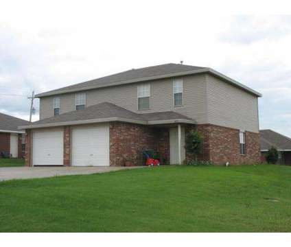 1 Bed - Elder Management & Realty Group at 4790 Castlewood Ln in Fayetteville AR is a Apartment