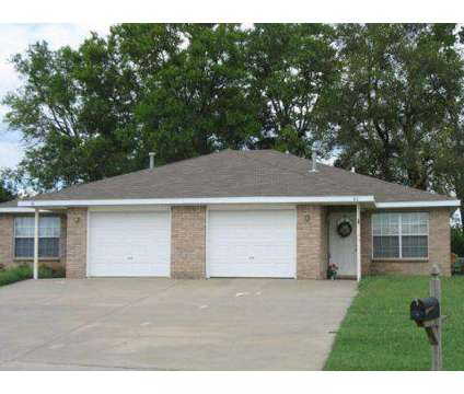 2 Beds - Elder Management & Realty Group at 4790 Castlewood Ln in Fayetteville AR is a Apartment
