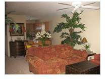 2 Beds - Elder Management & Realty Group