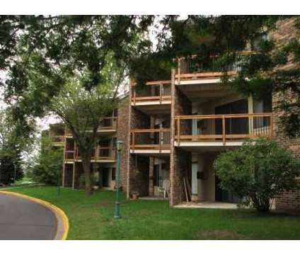 Studio - Dahcotah View at 1605 Cliff Rd E in Burnsville MN is a Apartment