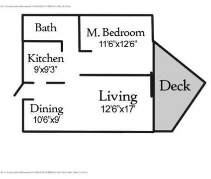 1 Bed - Dahcotah View at 1605 Cliff Rd E in Burnsville MN is a Apartment