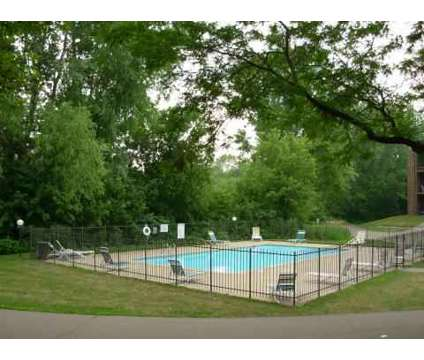 2 Beds - Dahcotah View at 1605 Cliff Rd E in Burnsville MN is a Apartment