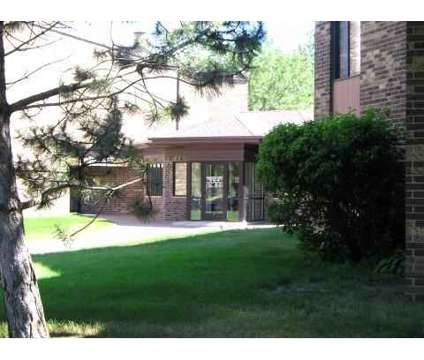 3 Beds - Dahcotah View at 1605 Cliff Rd E in Burnsville MN is a Apartment