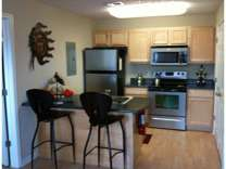 1 Bed - Logan Square Apartments