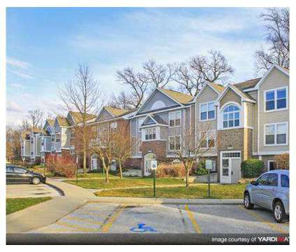 1 Bed - The Highlands Apartment Homes at 2641 Muirfield Drive in Elkhart IN is a Apartment