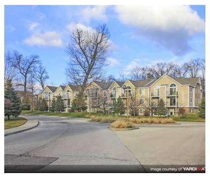 2 Beds - The Highlands Apartment Homes at 2641 Muirfield Drive in Elkhart IN is a Apartment