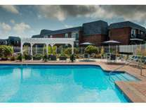1 Bed - Northgate Apartments