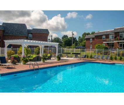 2 Beds - Northgate Apartments at 3 Admiralty Dr in Middletown RI is a Apartment