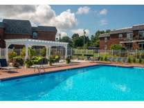2 Beds - Northgate Apartments