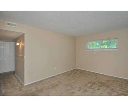 1 Bed - Iroquois Green at 136 Lawson Lane in Louisville KY is a Apartment
