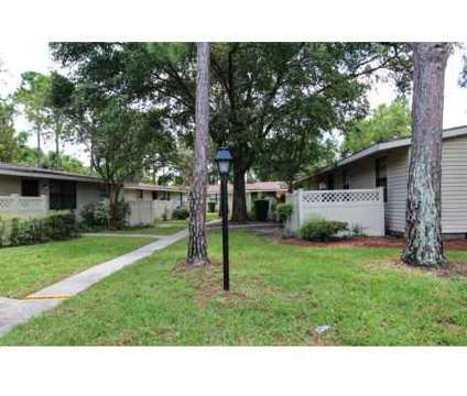 2 Beds - Bay Point Apartments at 11431 Cockle Dr in Port Richey FL is a Apartment