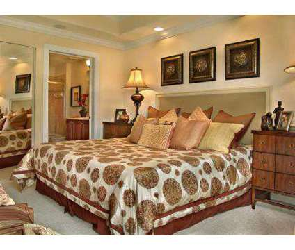 3 Beds - Portofino Landings at 5121 East Portofino Landings Boulevard in Fort Pierce FL is a Apartment