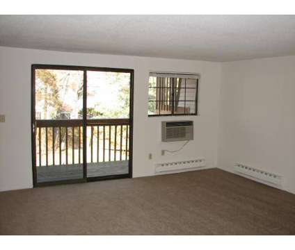 2 Beds - Ridgefield Apartments at 131 Ridgefield Dr in Middletown CT is a Apartment