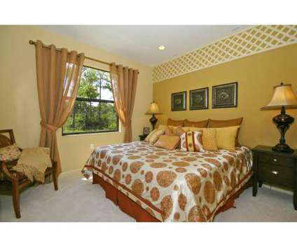 2 Beds - Portofino Cove at 4135 Ambrosia Drive  2016 in Fort Myers FL is a Apartment