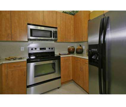 3 Beds - Portofino Cove at 4135 Ambrosia Drive  2016 in Fort Myers FL is a Apartment