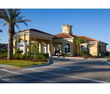 3 Beds - The Falls of Portofino at 7047 Ambrosia Ln (clubhouse in Naples FL is a Apartment