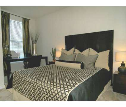 2 Beds - Enclave at Cedar Lodge at 6929 Commerce Cir in Baton Rouge LA is a Apartment