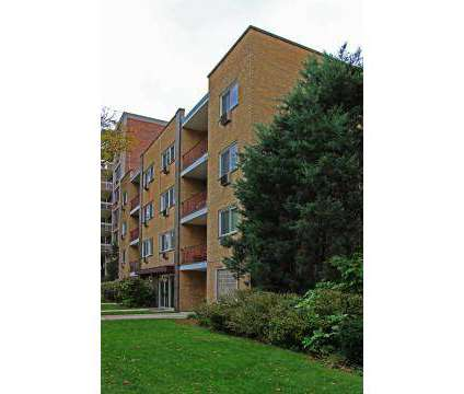 1 Bed - Sierra Realty Oak Park Apartments at 175 Kenilworth in Oak Park IL is a Apartment