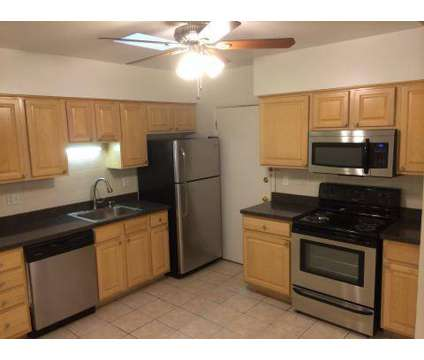 2 Beds - Sierra Realty Oak Park Apartments at 175 Kenilworth in Oak Park IL is a Apartment