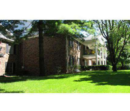 2 Beds - Eastgate Village at 1624 Hutchinson Ave Se in Grand Rapids MI is a Apartment