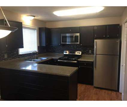 1 Bed - Willow Creek Apartments at 2300 Merchants Drive in Knoxville TN is a Apartment