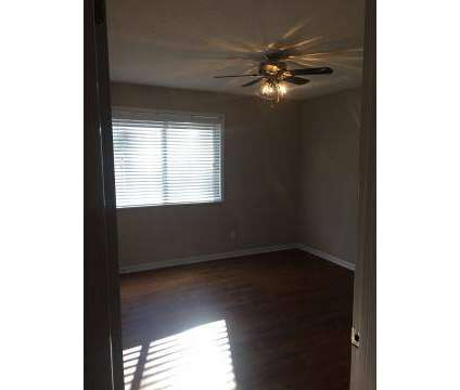 3 Beds - Willow Creek Apartments at 2300 Merchants Drive in Knoxville TN is a Apartment