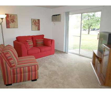 1 Bed - Breton Court at 4705 North Breton Ct in Kentwood MI is a Apartment