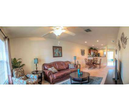 2 Beds - The Villages at Laurel Meadows at 100 Laurel Cir in Bartow FL is a Apartment