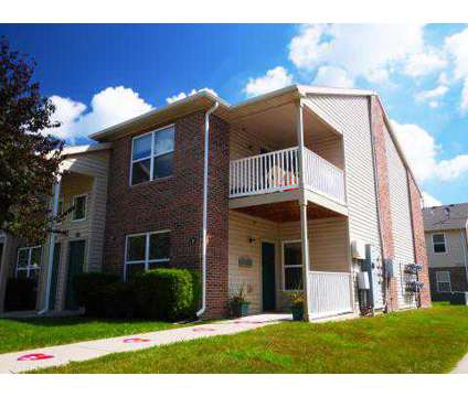 3 beds canterbury house apartments 241 oak grove ave for 517 salon jackson mi