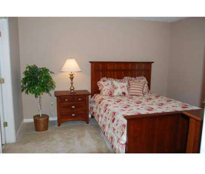 2 Beds - Cricket Ridge at 4465 Cricket Ridge Drive in Holt MI is a Apartment