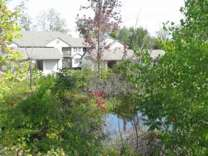 2 Beds - Royal Vista Apartments and Townhomes