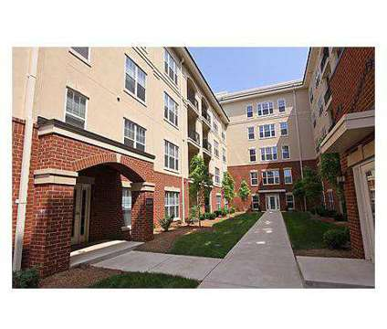 1 Bed - Hanley Station at 1241 Strassner Rd in Brentwood MO is a Apartment