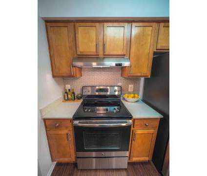 1 Bed - Sawyer Flats at 9806 Mahogany Dr in Gaithersburg MD is a Apartment