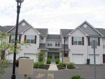 1 Bed - Dover Chase Apartments
