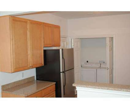 2 Beds - Dover Chase Apartments at 2243 Massachusetts Avenue in Toms River NJ is a Apartment