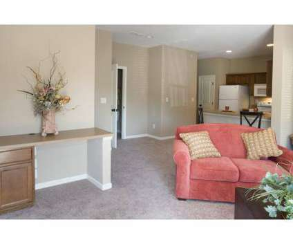 3 Beds - The Apartments at Bristol Park at 630 Nw Yennie Ave in Grain Valley MO is a Apartment